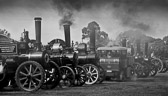 Andy-Traction-Engines.jpg